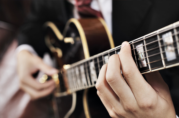 50-musical-entertainment-ideas-for-your-upcoming-party
