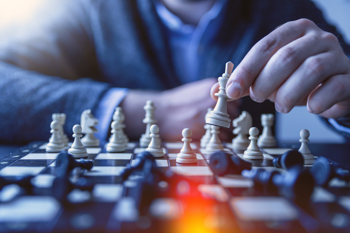 chess-183328