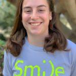 Lidia Smile