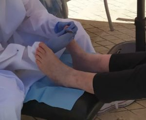 Feet-8e-3edaac0cd5a3