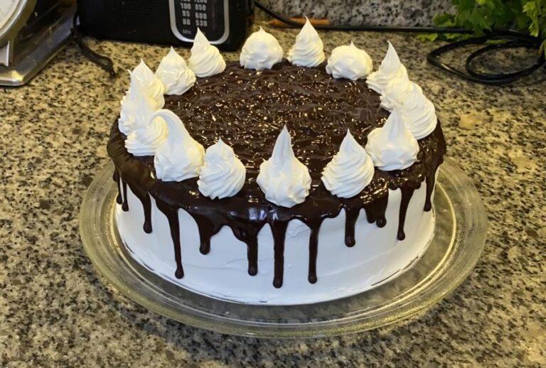 cake b4221b6195